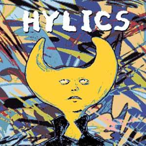 Acheter Hylics Clé Cd Comparateur Prix