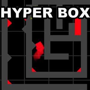 Acheter Hyper Box Clé Cd Comparateur Prix