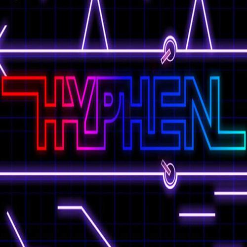 Acheter Hyphen Clé Cd Comparateur Prix