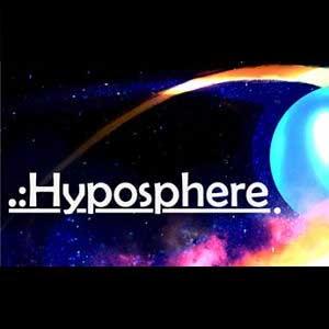 Acheter Hyposphere Clé Cd Comparateur Prix