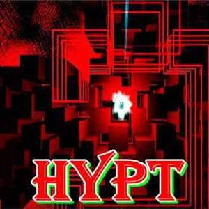 Acheter Hypt Clé Cd Comparateur Prix