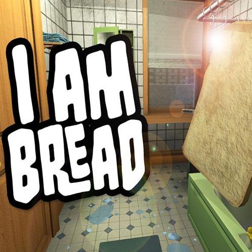 Telecharger I Am Bread PS4 code Comparateur Prix