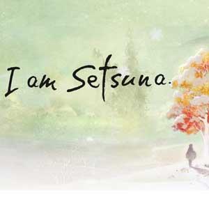 Telecharger I Am Setsuna PS4 code Comparateur Prix