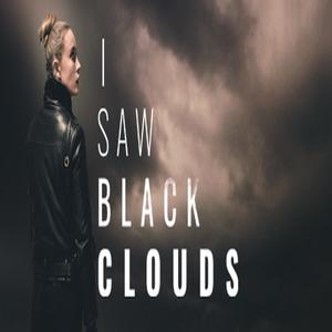 Acheter I Saw Black Clouds Nintendo Switch comparateur prix