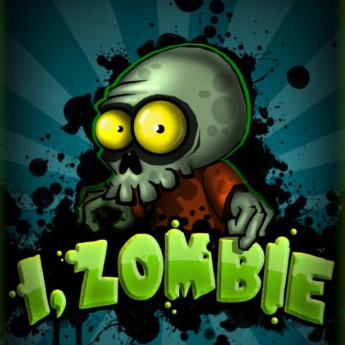 Acheter I, Zombie Clé Cd Comparateur Prix