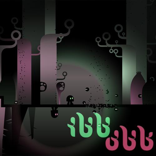 Acheter ibb & obb Cle Cd Comparateur Prix