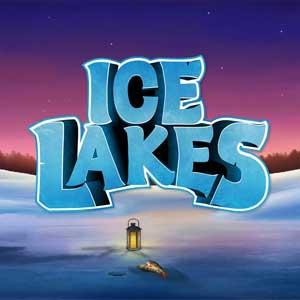 Acheter Ice Lakes Clé Cd Comparateur Prix