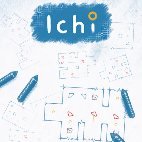 Acheter Ichi Clé Cd Comparateur Prix
