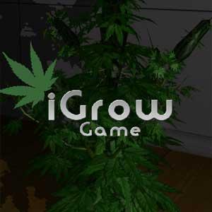 Acheter iGrow Game Clé Cd Comparateur Prix