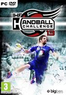 IHF Handball Challenge 13