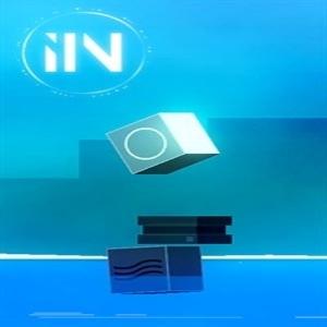Acheter IIN Xbox One Comparateur Prix
