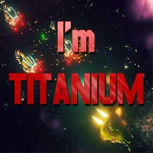 Im Titanium