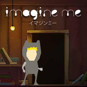 Acheter Imagine Me Clé Cd Comparateur Prix