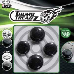Acheter iMP Thumb Treadz Xbox One Code Comparateur Prix