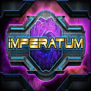 Imperatum