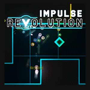 Acheter Impulse Revolution Clé Cd Comparateur Prix