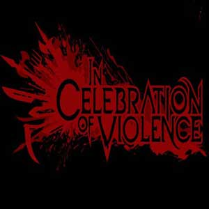 Acheter In Celebration of Violence Clé Cd Comparateur Prix