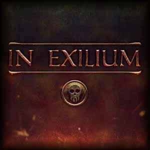 Acheter In Exilium Clé Cd Comparateur Prix