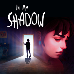 Acheter In My Shadow Nintendo Switch comparateur prix