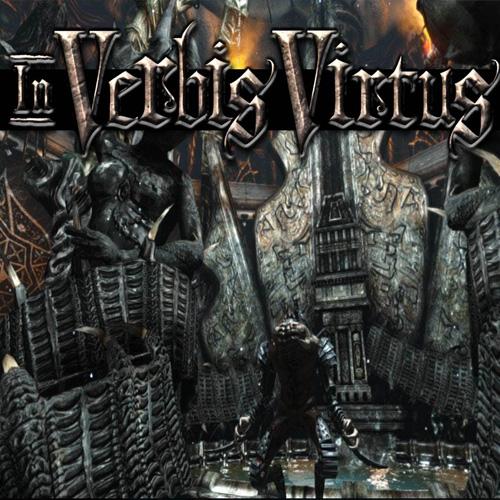 Acheter In Verbis Virtus Clé Cd Comparateur Prix