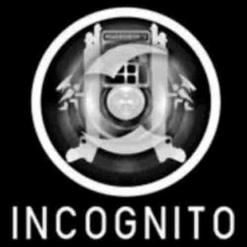 Acheter Incognito Clé Cd Comparateur Prix