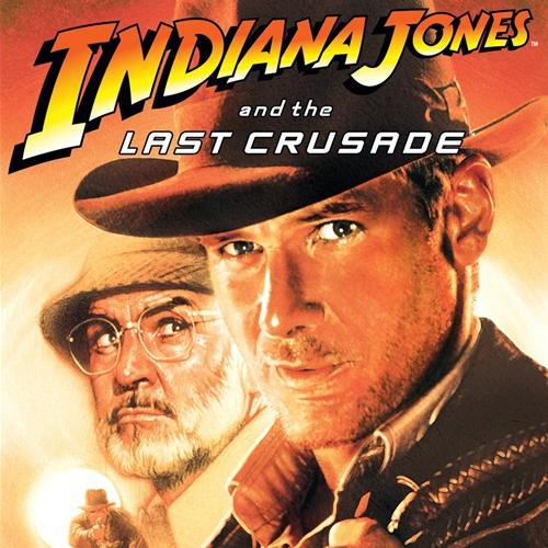 Acheter Indiana Jones and the Last Crusade Clé Cd Comparateur Prix