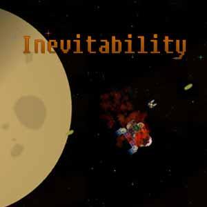 Acheter Inevitability Clé Cd Comparateur Prix