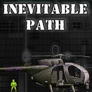 Inevitable Path