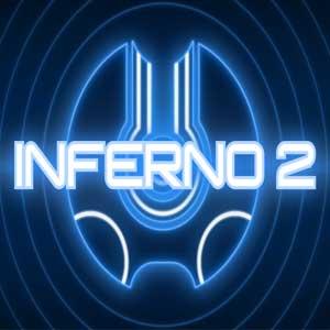 Acheter Inferno 2 Clé Cd Comparateur Prix