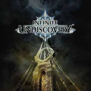 Acheter Infinite Undiscovery Xbox 360 Code Comparateur Prix