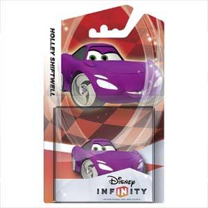 Infinity 2 Holly