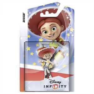 Acheter Infinity 2 Jessie Xbox 360 Code Comparateur Prix