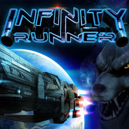 Acheter Infinity Runner Clé Cd Comparateur Prix