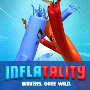 Inflatality