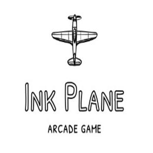 Ink Plane