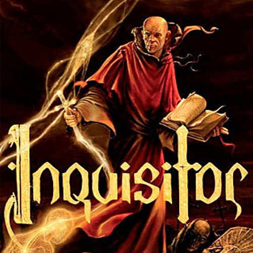 Acheter Inquisitor Cle Cd Comparateur Prix