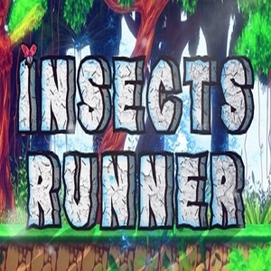 Insects Runner