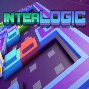 interLOGIC