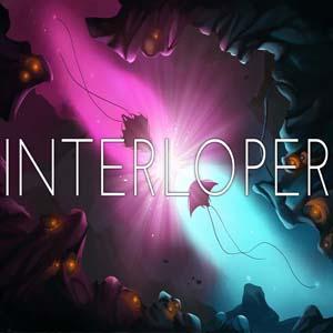 Acheter Interloper Clé Cd Comparateur Prix