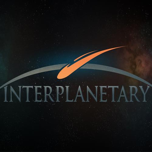 Acheter Interplanetary Clé Cd Comparateur Prix