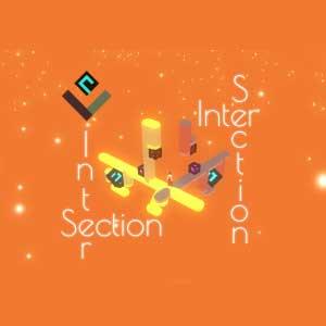 Acheter InterSection Clé Cd Comparateur Prix