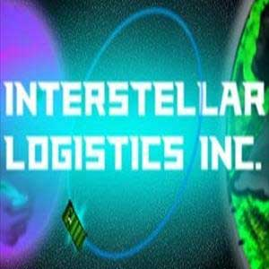 Acheter Interstellar Logistics Inc Clé Cd Comparateur Prix
