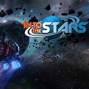 Acheter Into the Stars Clé Cd Comparateur Prix