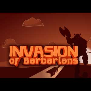Acheter Invasion of Barbarians Clé Cd Comparateur Prix