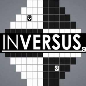 Acheter INVERSUS Clé Cd Comparateur Prix