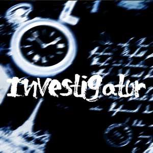 Acheter Investigator Clé Cd Comparateur Prix