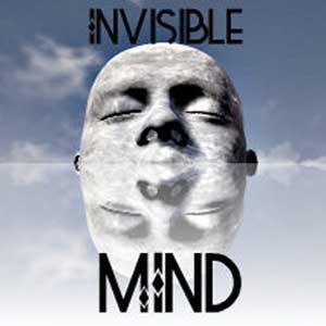Acheter Invisible Mind Clé Cd Comparateur Prix