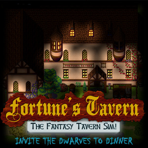 Acheter Invite The Dwarves To Dinner Clé Cd Comparateur Prix