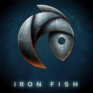 Acheter Iron Fish Clé Cd Comparateur Prix