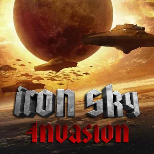 Acheter Iron Sky Invasion clé CD Comparateur Prix
